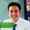 Faisol Riadi, S.I.Kom (Account Manager - PT. Chandra Sakti Utama Leasing)
